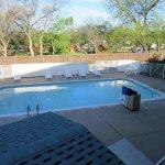 Foto de Motel 6 Abilene