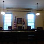 Foto de The Truman Courthouse