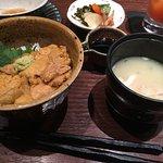 Photo de Tenshino Hashigo