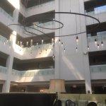 Photo de Crowne Plaza Charleston Airport Convention Center