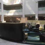 Crowne Plaza Charleston Airport Convention Center Photo