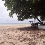 Photo of Quinta Praia (Praia do Encanto)