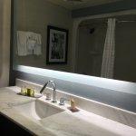 DoubleTree by Hilton Binghamton Foto
