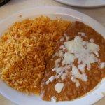 Pedro's Grill & Cantina