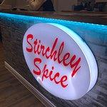 Foto de Stirchley Spice