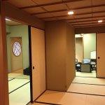 Photo of Grand Hyatt Fukuoka