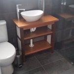 ElishasRoom's bathroom