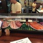 Maido Japanese Restaurantの写真