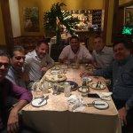 Photo of Restaurante El Mana