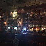 Photo of Rocco's Tacos & Tequila Bar - Fort Lauderdale
