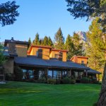 Photo de Fairmont Mountainside Vacation Villas