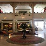Photo de Hotel Himalaya