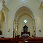 Our Lady of Penha