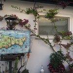 Il Giardino dell'Arte Foto