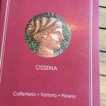 Ossena Foto