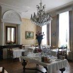 Photo de Hotel Patritius