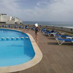Photo of Torre Velha Hotel