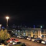 Ramada Denver Midtown ภาพ
