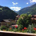 Photo de Hotel Frickhof