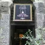Photo of Torre del Moro