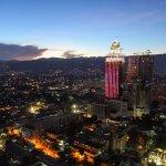 Crown Regency Hotel & Towers Foto