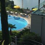 Photo of Hotel Casa Berno