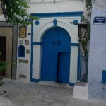 Photo of Medina of Hammamet