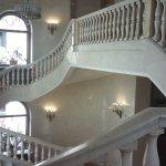 Sovietsky Historical Hotel Foto