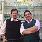 Photo of Bar Gelateria I Portici