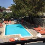 Photo of Hotel Calanca