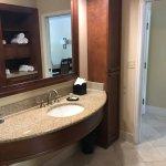 Foto de Sheraton Suites Key West
