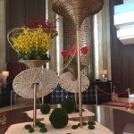 Photo de Gehua New Century Hotel