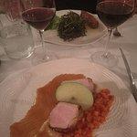Photo of Restaurant Mariette