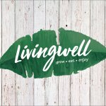 Photo of Livingwell