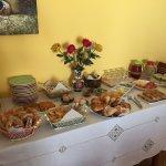 Photo of Bed & Breakfast Giardino Della Nonna