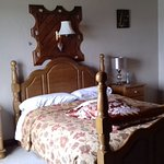 Foto de Waterfront Rest B&B