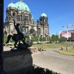 Photo de Brewer's Berlin Tours