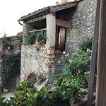 Foto di Hotel Residence Valle del Buttero