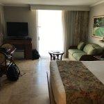 Luana Waikiki Hotel & Suites Foto