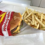 Foto de In-N-Out Burger
