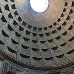 Photo de Angel Tours Rome