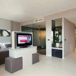Photo de Hotel Isla Mallorca & Spa