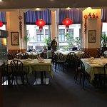 Photo of Peking am Dom
