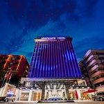 Mercure Bursa Hotel