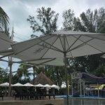 Photo of Hard Rock Hotel Penang