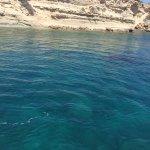 Paphos Sea Cruises Image