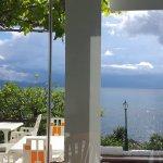 Photo of Hotel Kaiser Bridge & Restaurant