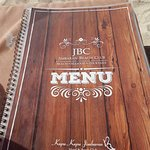Photo of Jimbaran Beach Club (JBC)