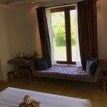 Battambang Resort Resmi