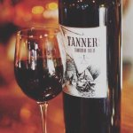 Tanners Douro Red Wine